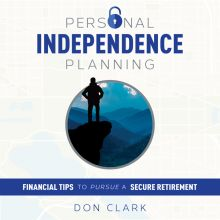 Personal Independence Planning: Financial Tips ...