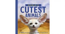 Buch - World's Cutest Animals